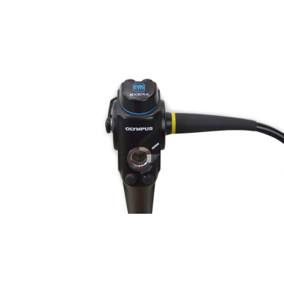 Olympus BF-P160 Video Bronchoscope