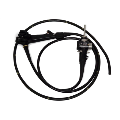 Olympus CF-Q160AL Video Colonoscope