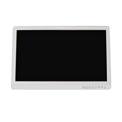 FSN FM-A2701DS UHD Surgical Monitor