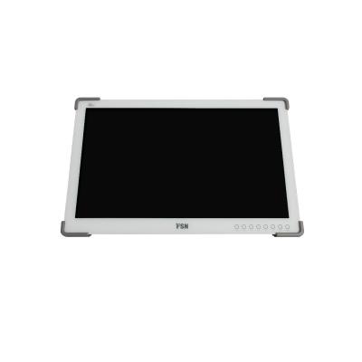 FSN FM-B2702D UHD Surgical Monitor