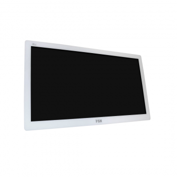FSN FS-P3102D UHD Surgical Monitor