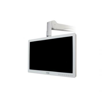 FSN FS-P2404D HD Surgical Monitor