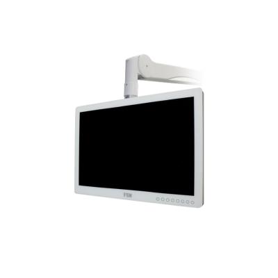 FSN FS-P2404D Endoscopy Monitor   1 Year Warranty