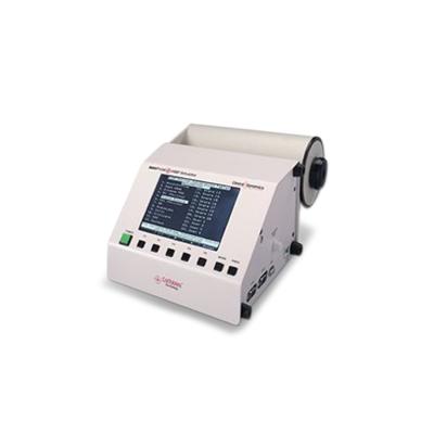 Clinical Dynamics AccuPulse NIBP Simulator