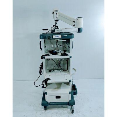 Karl Storz 9601HD Video Endoscopy Cart