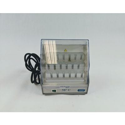 Advanced Sterilization Products 21005 Sterrad Incubator