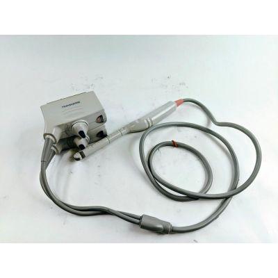 Toshiba PVT-770RT Endorectal Biplane Transducer Probe | 5-10 mhz | Aplio | Xario