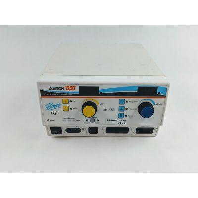 For parts | Bovie Aaron A1250U ESU | 1250 Electrosurgical Unit