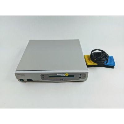 Gynecare Versapoint 00482 Electrosurgical Unit   ESU Generator